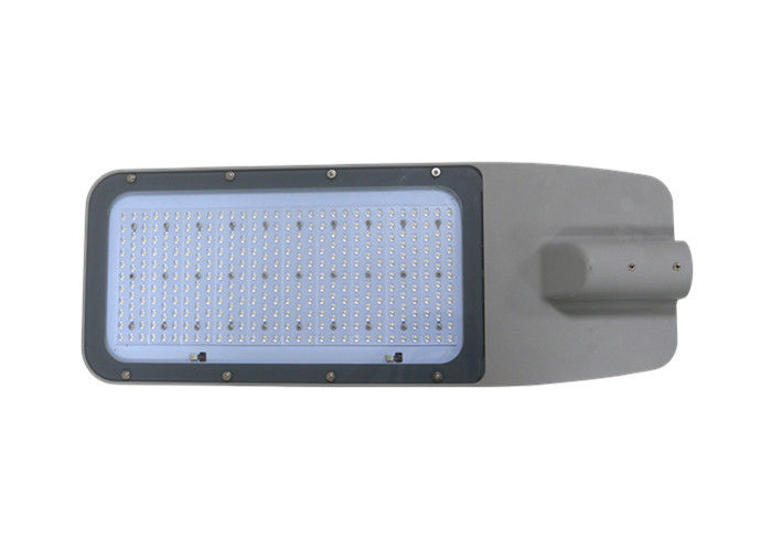 300W Industrial LED Exterior Pole Lights AC85-265 V  Lead Free No Light Pollution